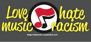 love_music_hate_racism
