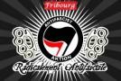 Suisse : présentation du collectif antifa de Fribourg