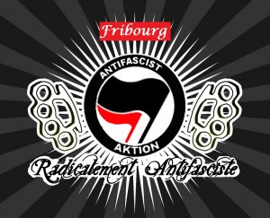 radicalement-antifasciste-3-300x243