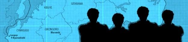 viols_Rwanda