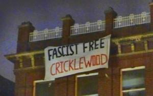 Criklewood_banderole