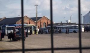 Expulsion_Calais