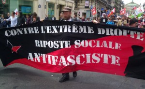 Front_social_antifasciste