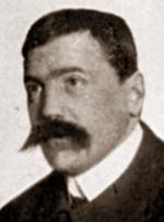 Émile Pataud