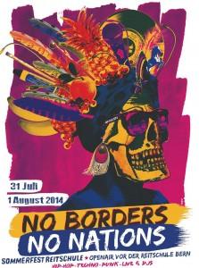 Plakat-NoborderNoNation-festival