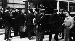 16 juillet 1942 : la police française livre des milliers de Juifs aux nazis