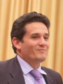 Arnaud Hautbois