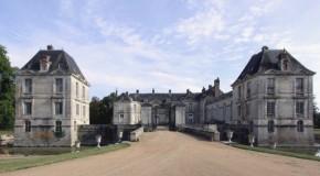 Le château de Lignières, un lieu de villégiature pour l'extrême droite