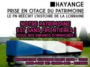Hayange_wagonnets