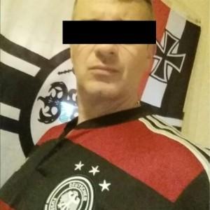flic_nazi