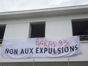 Baras_Bagnolet