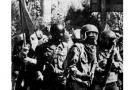 Suisse : brochure sur l'émeute antifa du 25 août 1980