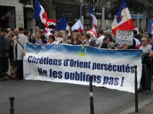 Civitas_chrétiens_d'orient
