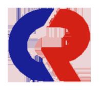 Logo du Collectif Racine : attention, à ne pas confondre avec la Prévention routière…