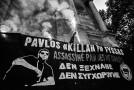 Médias mainstream : comment « Le Monde » désinforme sur la situation réelle en Grèce