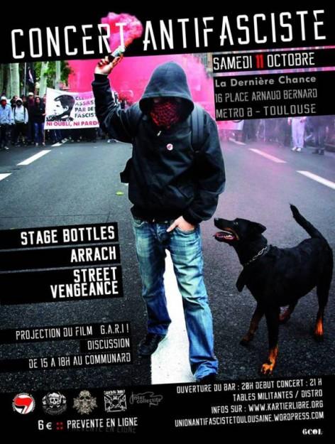 concert—antifa—toulouse