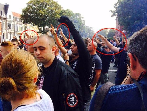 salut-nazi—Calais