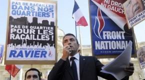 L'extrême droite à Marseille (1) : les premiers pas de Stéphane Ravier (FN)