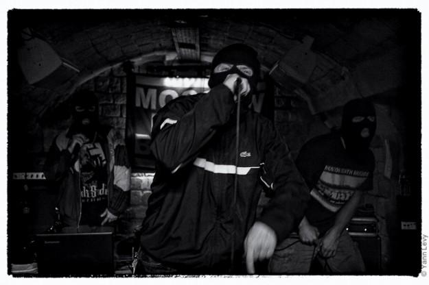 Moscow Death Brigade--®-Yann-Levy_IMG_6552-Modifier