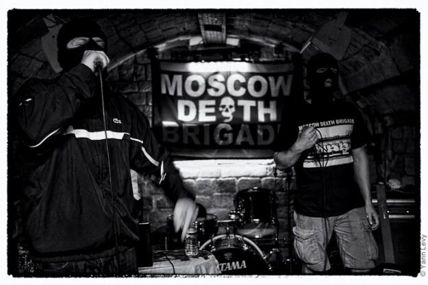 Moscow Death Brigade--®-Yann-Levy_IMG_6567-Modifier-2