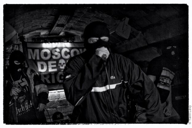 Moscow Death Brigade--®-Yann-Levy_IMG_6570-Modifier-2