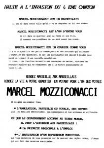 Mozzicanocci
