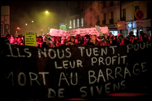 Paris_RémiFraisse1