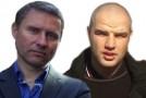 Ryssen balance… mais pas son «ami» Loustau