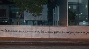 Saint-Nazaire : prendre le mal à la racine