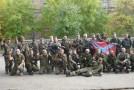 Rouen : portrait d' un mercenaire d' extrême droite