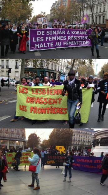 22112014_violences_faites_aux_femmes