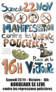 Bordeaux-contre-les-repressions-policieres