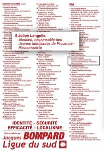 Langella_Ligue_du_sud
