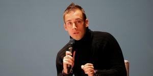 Damien Rieu, porte-parole de Génération identitaire nommé directeur adjoint de la communication de la ville de Beaucaire