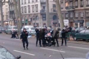 Manif_Conex_Lyon_29_novembre_2014 (arrestation)
