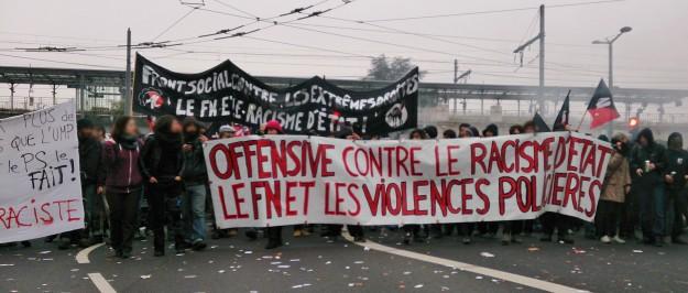Manif_Conex_Lyon_29_novembre_2014 (offensive)