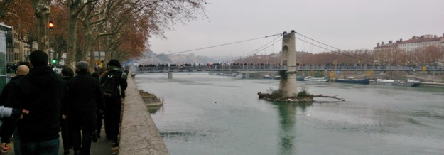 Manif_Conex_Lyon_29_novembre_2014 (pont)