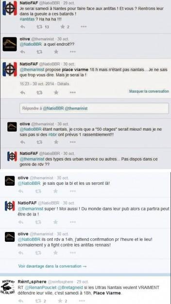 Nantes_tweet_faf