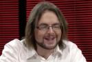 Bouclay, journaliste TV d'extrême droite, «inflitré» sur la zad du Testet