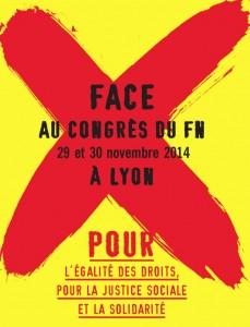 affiche_mobilisation_Lyon