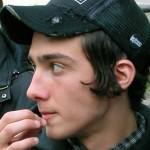 2005 : Timur, jeune antifasciste russe, est assassiné par des néo-nazis