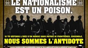 Des réseaux d'extrême droite lourdement armés mis à jour en Italie et en Allemagne