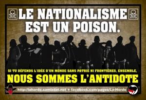 LH poison2