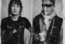 musique antifa : interview de latwal