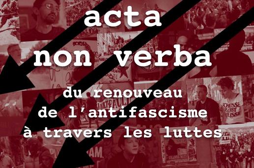 Acta_non_verba_slide