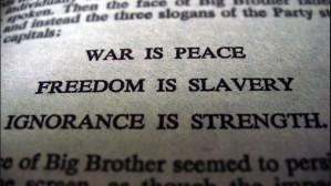 dieudonne-la-guerre-c-est-la-paix