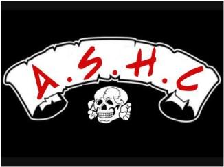 logo-ashc