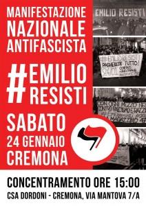 2015-01-24_Cremona_antifascista