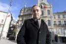 Villes FN : témoignage d'un syndicaliste employé par la ville de Béziers