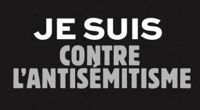 La communauté juive à nouveau prise pour cible
